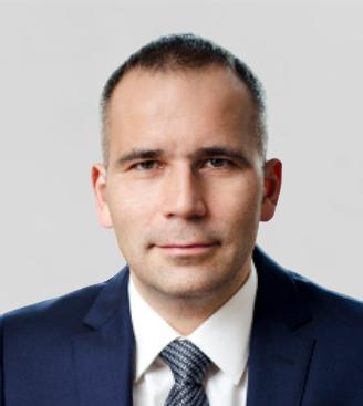 Rafał Zdon