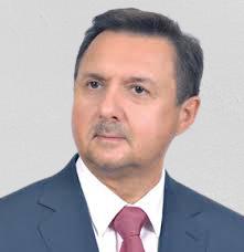 Dariusz Ciesielski